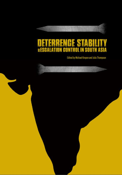 Book Review Roundtable: The Future of Extended Deterrence