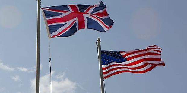 Us Uk Mutual Defense Agreement A Violation Of International Law