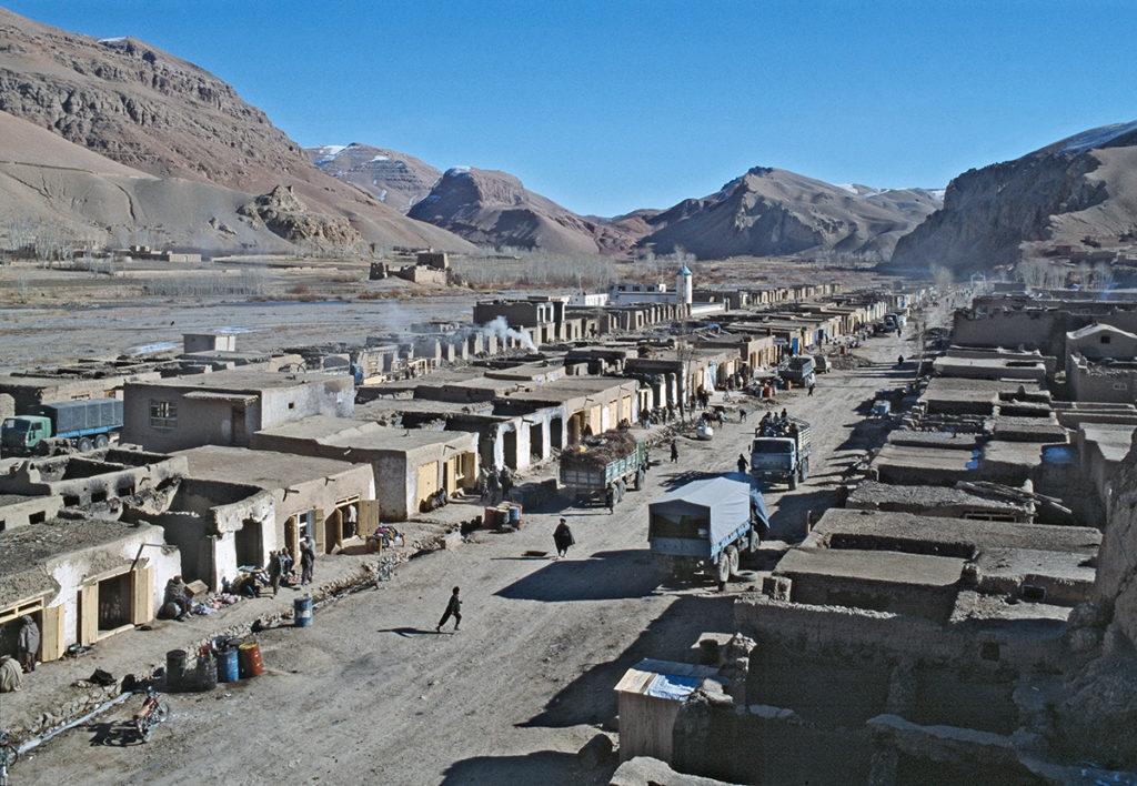 20141203-Economic-Peace-Afghanistan-CM