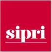 SIPRI Logo