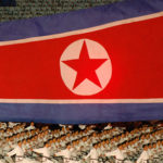 US Deterrence Strategy in North Korea