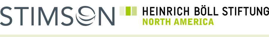 stimson_heinrich_boll_logo