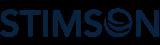 core.logo.blue100